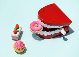 nouvelles techno dans le monde dentaire